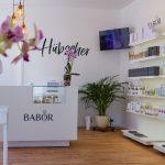 Hübscher Kosmetikstudio Pfarrkirchen