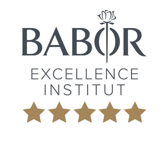 BABOR Excellence Institut Logo