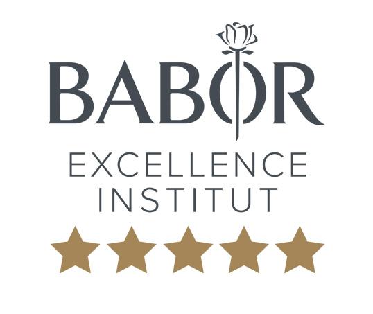 BABOR Excellence Institut Logo
